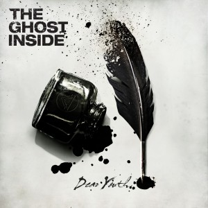 The Ghost Inside 2015